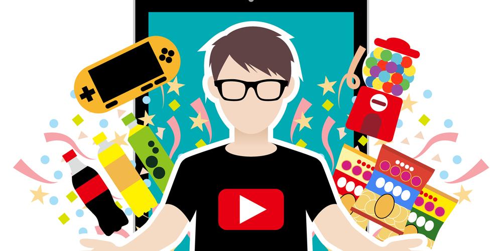 YouTubeやニコ生で大人気の「ゲーム実況」とは?