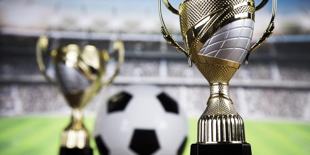 2019年、茨城国体で「eスポーツ」の大会が開催される!