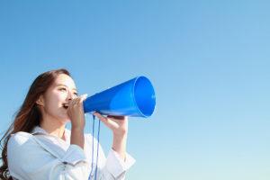 声優を影で支える重要な存在! 声優のマネージャーになる方法とは?