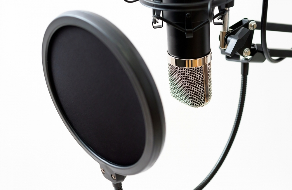 声優になるには教わるのが一番の近道!