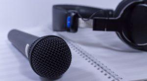 まとめ:声優オーディションに合格するために、事前の準備はきっちり行おう