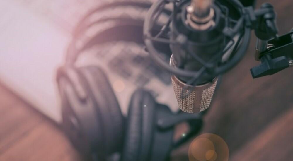声優オーディションの流れを解説!5つのチェックポイントやコツも紹介