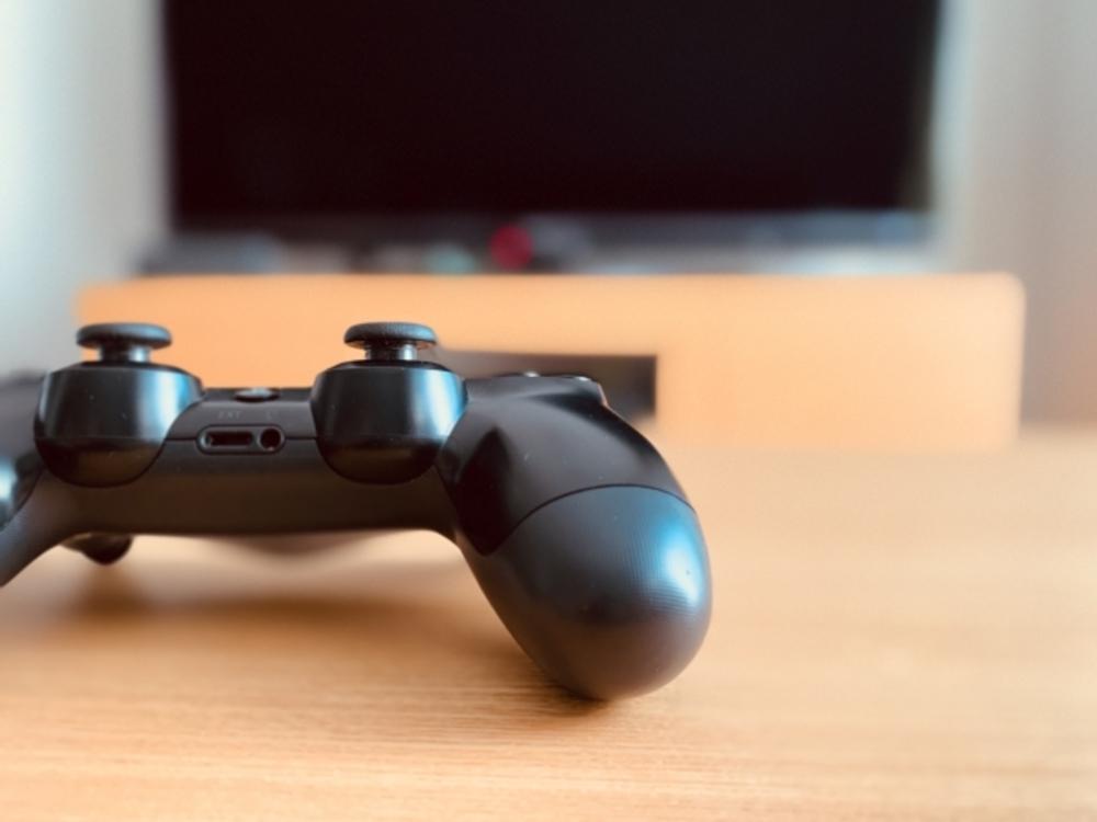 ゲーム実況のやり方とは!具体的な6ステップや必要な機材についても解説