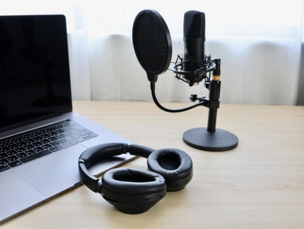 声優に声質は重要?考え方や7つのテクニック・強みを活かすコツを解説