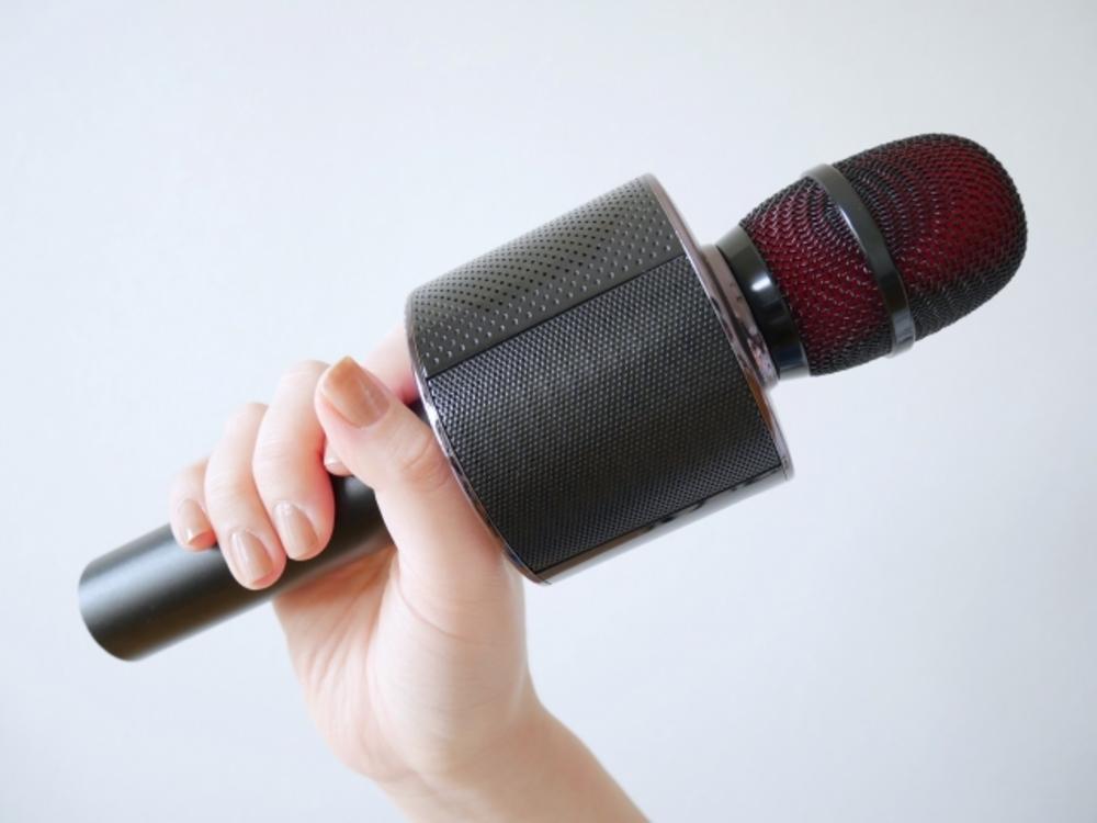 自宅で可能なボイストレーニングの方法7選!注意点や便利なアプリも紹介