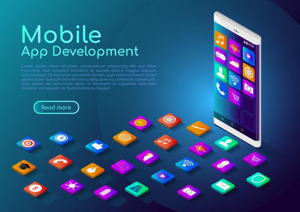 【初心者向け】アプリ開発の手順とは!プログラミング不要のツールも紹介