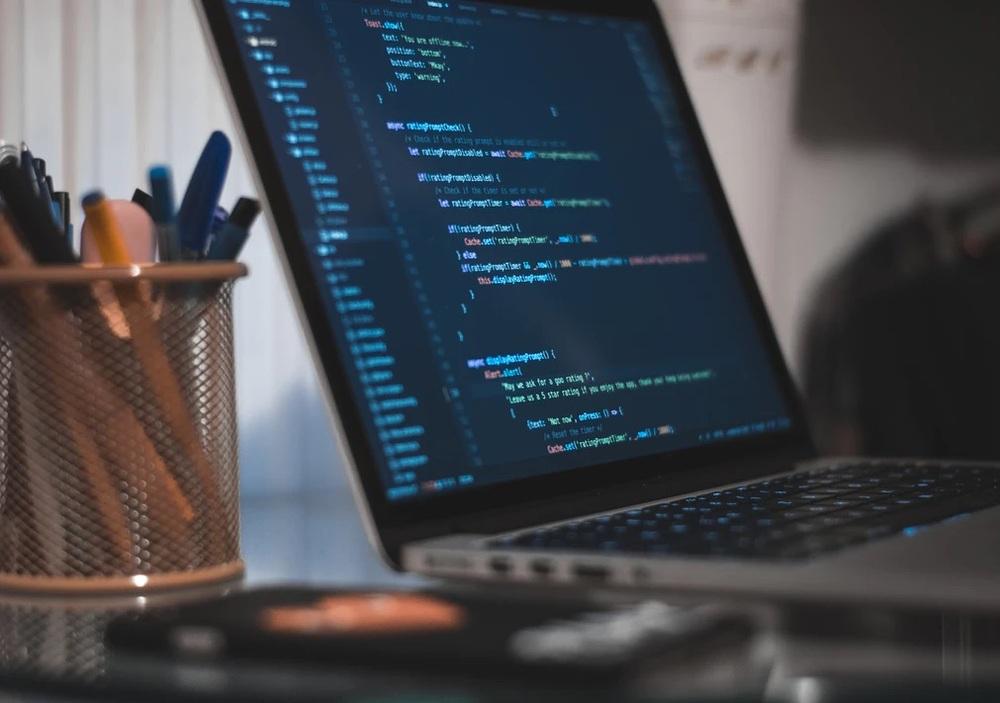まとめ:Webプログラマーを目指すなら基礎からしっかり学ぼう