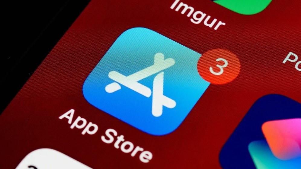 アプリケーションプログラマーとは!仕事や必要な3つのスキルなどを解説