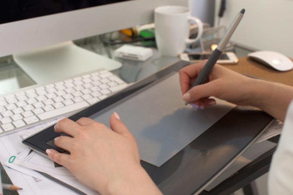 作画監督とは?仕事内容や必要な3つのスキル・なり方について詳しく解説