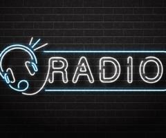 みんな大好き声優さんのラジオ番組まとめ!