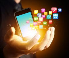 スマホアプリ開発の方法とは!5つのステップや必要なもの・ツールを紹介