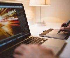 イラストレーターの使い方を解説!必須な7つの操作や勉強法について紹介