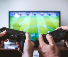 ゲームの作り方とは!具体的な5つの手順や注意すべき点について解説