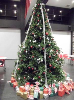 ☆クリスマス・イベント☆