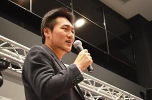 オーディション対策講座!!