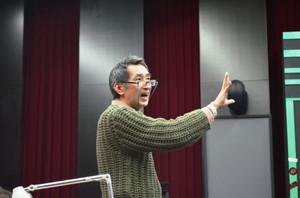 卒業公演本番!初日!
