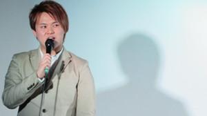 2期生卒業ライブの様子☆
