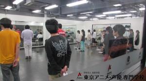 ダンスルーム3