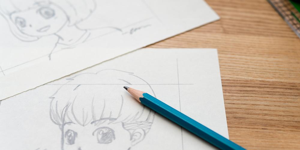 間接的にアニメの仕事をする「総務や経理などの事務」